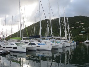 Boat-Shows-Tortola-STT-2014-013-300x225