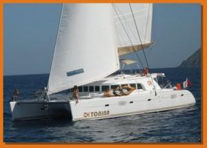 tonina-sailing1-300x214